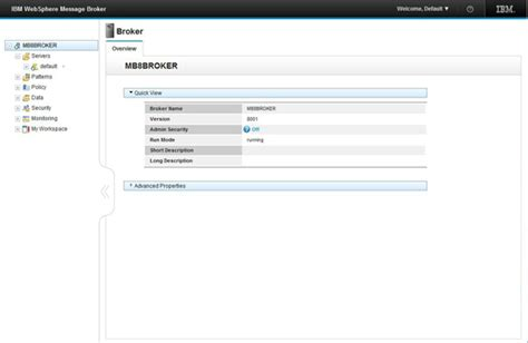 web ui tutorial getting started with record and replay in websphere