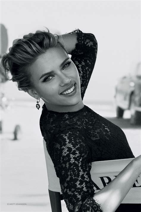 scarlett johansson valentine s day interview vogue co uk