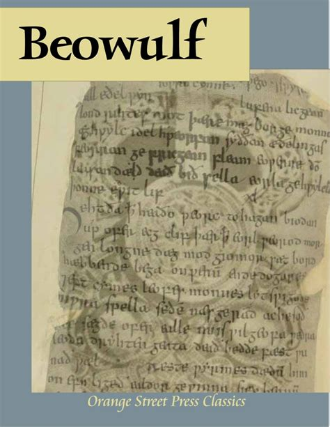 beowulf themes relevant to modern life 48 best thoughts that keep me up at night images on
