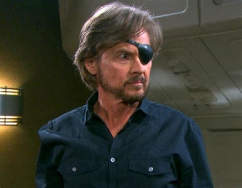 days of our lives spoilers stephen nichols peter reckell days of our lives dool spoilers will steve save bo