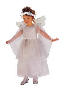 angel halloween costumes for girls kids girls deluxe angel costume 23 99 the costume land