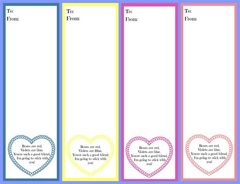 kyogre valentines day cards templates valentines day card template quotes wishes for