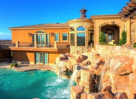 17 Best Images About Rich People Houses On Pinterest The | rich people houses joy writes things