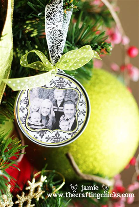 ornament photos amazingly upcycled decorations and ornaments