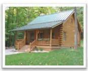 Small Ranch Home Kits Small House Plans Create Living Spaces With Character