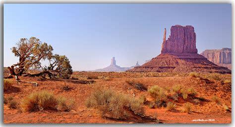 el lejano pas de en el lejano oeste en monument valley utah imagen foto paisajes naturaleza fotos de