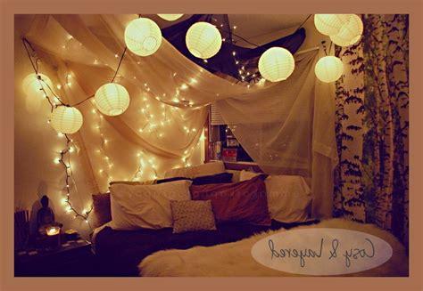 cute lights for bedroom christmas lights in bedroom ideas fresh bedrooms decor ideas