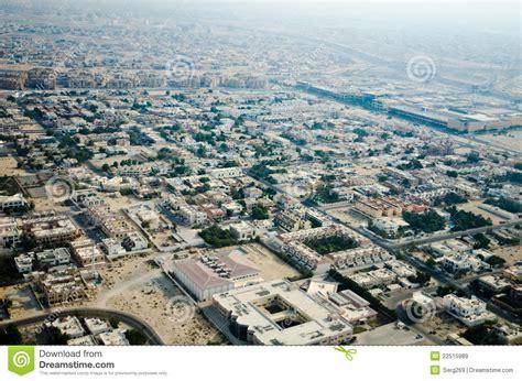 imagenes libres ciudad casas de apartamento en la ciudad de dubai im 225 genes de
