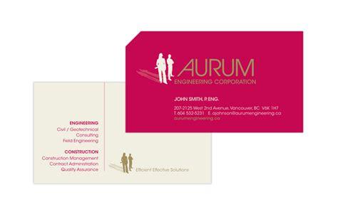 label design vancouver red label communications creative that sticks aurum