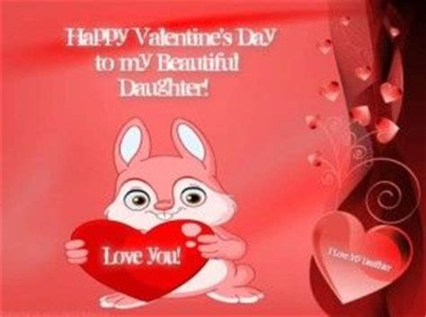 happy valentines day to my daughters happy valentines day to my sweet i you so