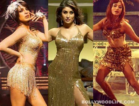 gunday film priyanka chopra ki gunday will priyanka chopra beat kareena kapoor khan s