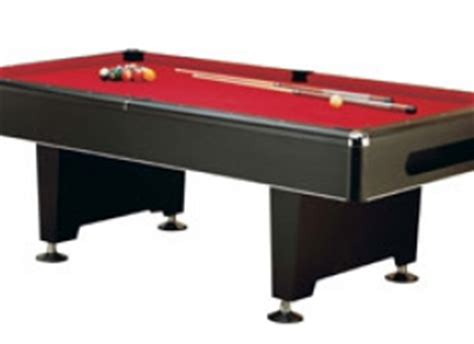 pool table sales new vegas pool table movers 702 219