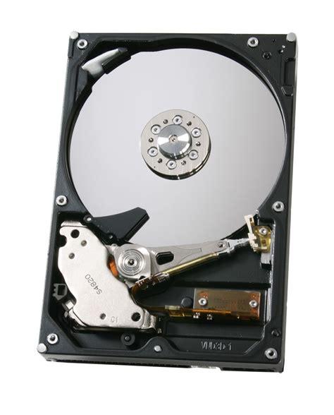 Hardisk 250gb Hitachi hds722525vlat80 hitachi deskstar 250gb ata 100 drive
