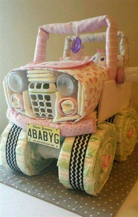 The Best Baby Shower by Best 25 Baby Shower Gifts Ideas On Boy