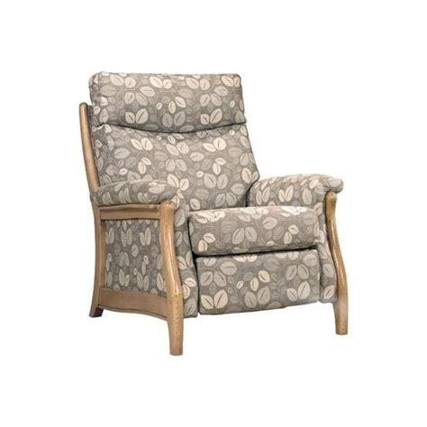 cintique armchair cintique richmond armchair in fabric at smiths the rink