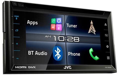 Auto Radios by Le Migliori Autoradio Android Prezzi E Offerte