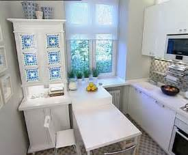 Very Small Kitchen Ideas Very Small Kitchen Comfortable Shelterness
