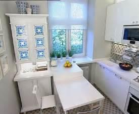 small square kitchen ideas small square kitchen design ideas modern world home design