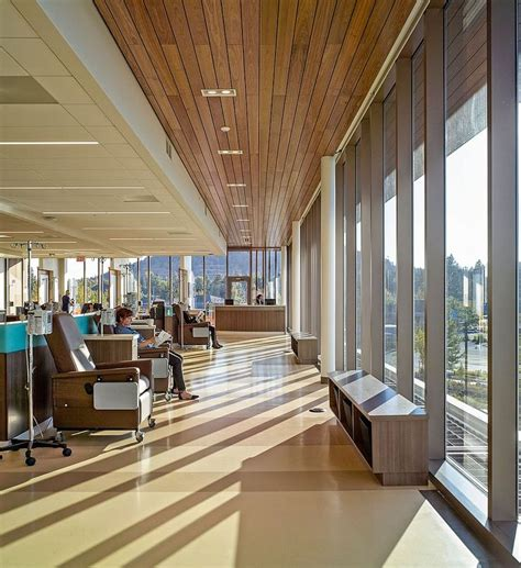 healthcare interior designers best 25 healthcare design ideas on