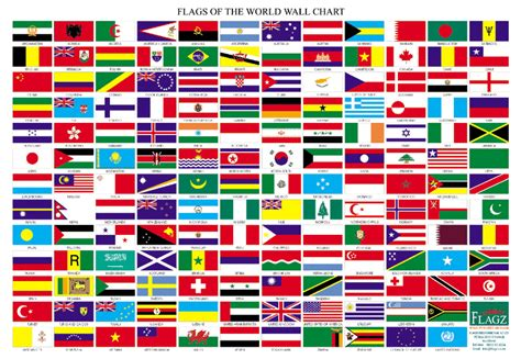 all flags of the world printable 301 moved permanently