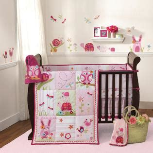 Sears Baby Crib Bedding Lambs Crib Bedding Garden Babies 3 Set Baby Bedding Bedding Sets Collections