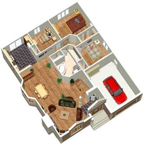 mathematics resources project 3d floor plan mathematics resources project 3d floor plan