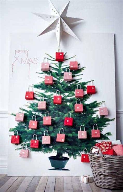 weihnachtsbaum auf stoff ikea weihnachten pinterest
