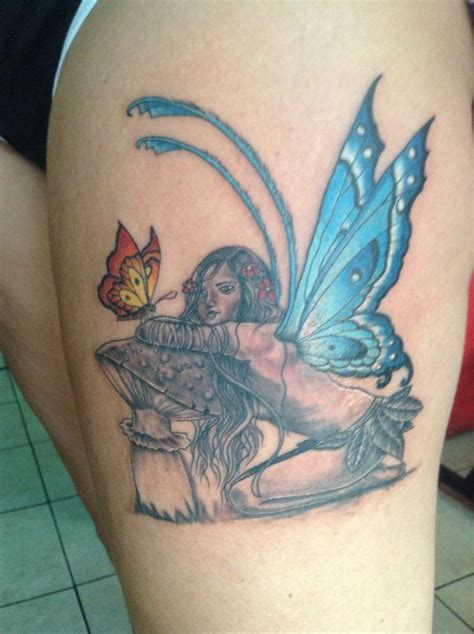 fb tyas 119 best images about tyas tattoo on pinterest