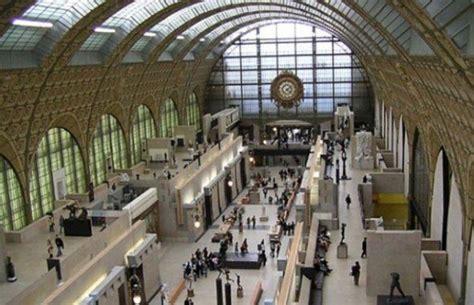 lade di design famose cerdomus gae aulenti italy s of architecture