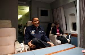 inside air force one obamas bushes clinton bond air force one running costs 181 757 per hour daily mail online