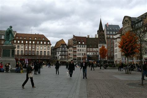 place deutschland kangaroo with a sweet tooth strasbourg kehl and dinner
