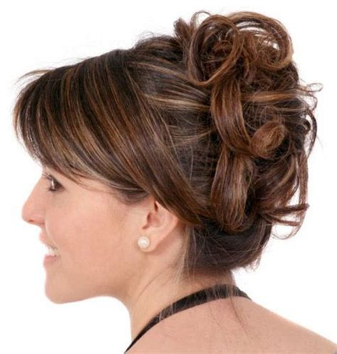 updo hairstyles for fine hair 2015 latest hairstyles trends updos for short fine hair