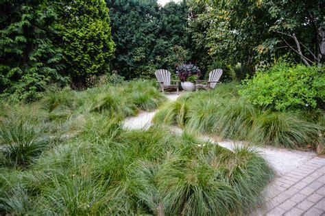 Olbrich Garden by Olbrich Botanical Gardens Wisconsin Thinking