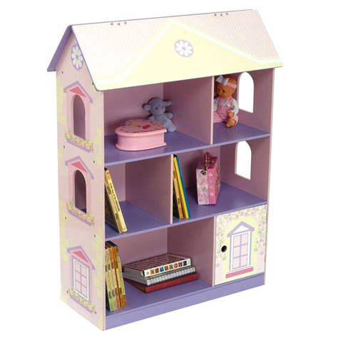 doll house bookshelf dollhouse bookshelf 28 images nursery notations dollhouse bookcase modern vs