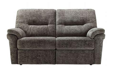 g plan upholstery g plan upholstery washington fabric sofa