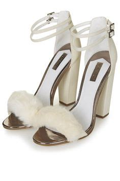 Sandal Rabbit White 101 best the most beautiful shoe cabinet images on