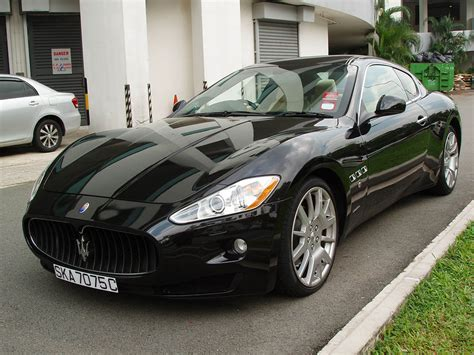 luxury car rental singapore luxury exotic cars  rent
