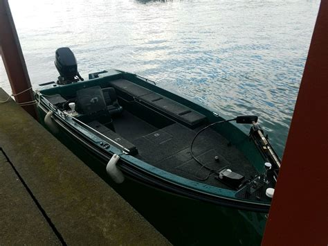 stratos walleye boats for sale 1996 201 stratos walleye edition classifieds buy