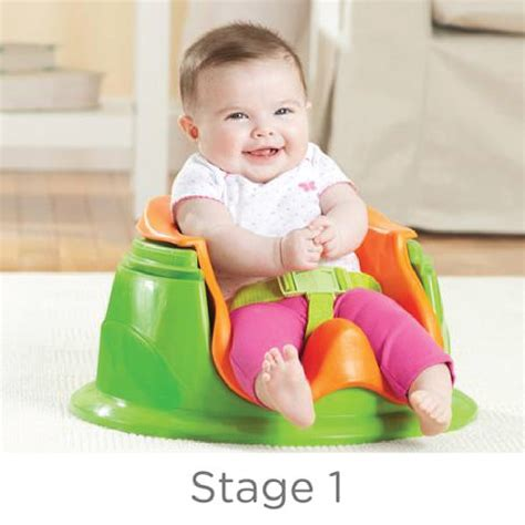 baby new year malaysia summer infant 3 stage seat baby needs