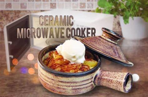 Wajan Keramik jual panci wajan keramik microwave wave ceramic