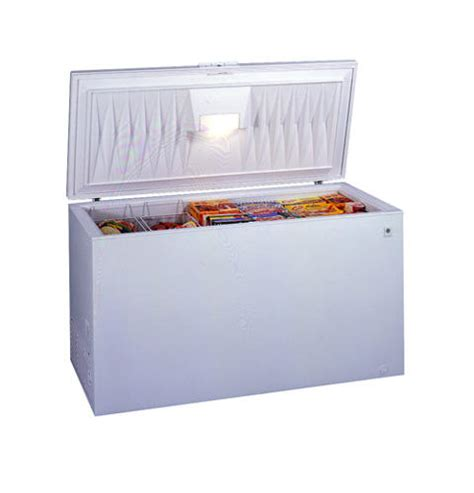 Freezer General ge appliances product search results