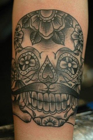 northeast laser tattoo removal 50 best northeast laramy images on