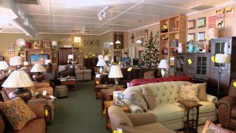 Start Furniture Store by Small Biz Diamonds Small Business Resources Articles