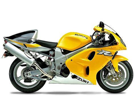 99 Suzuki Tl1000r Suzuki Tl1000r 1999 2ri De