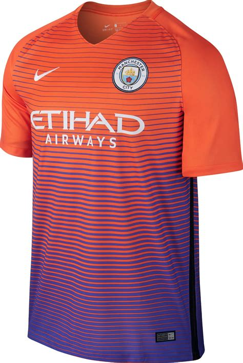 kit city manchester city 16 17 third kit released footy headlines