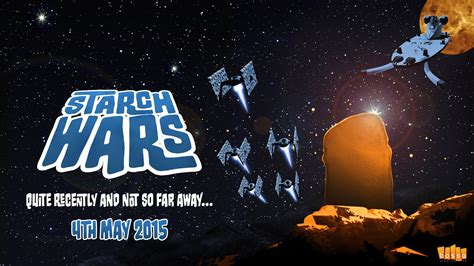 Wars 7 International Trailer Iphone All Hp i am bread celebrates may the 4th with free starch wars update
