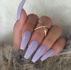 best 25 long acrylic nails ideas on pinterest