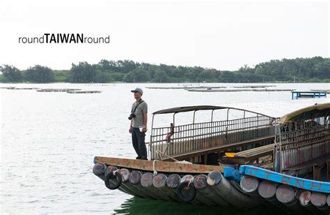round boat price boat price checker autos post