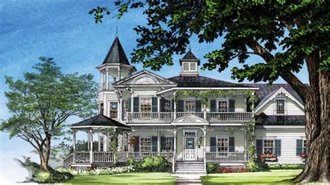 house plans victorian mini victorian tiny house floor plans southern victorian house