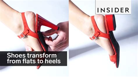 high heel shoes that turn into flats high heels that turn into flats 28 images 17 best